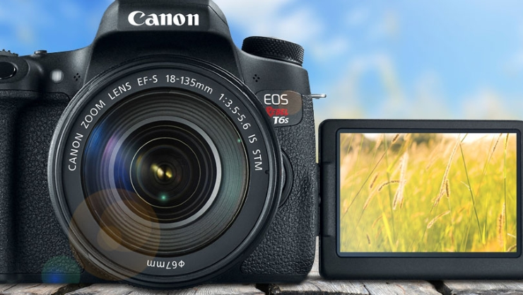 Buying Guide cameras cheap action