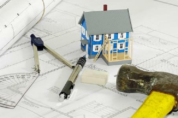 Home Improvement Loan Information