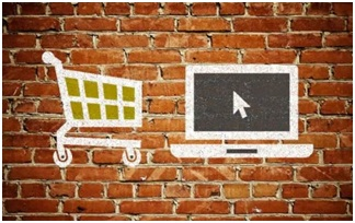 Why bricks and mortar stores need websites
