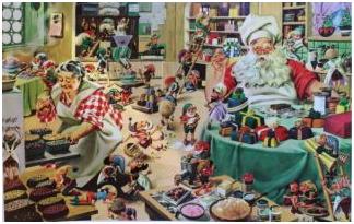 santas-workshop-a-dummies-guide-to-being-an-elf2