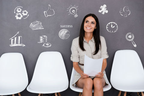 use-these-tips-to-land-the-job-you-want