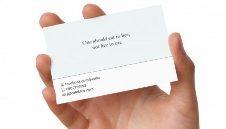 5-things-you-should-never-forget-while-designing-your-business-cards