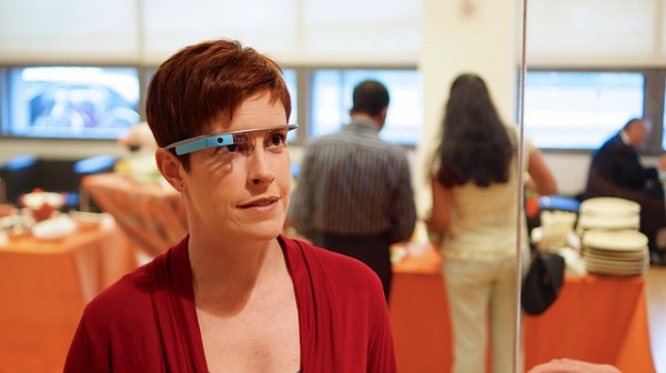 how-google-glasses-will-change-the-way-you-make-money