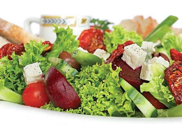healthy-eating-habits-to-lose-weight