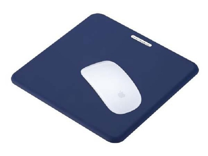 mouse-pads-for-optical-mousse