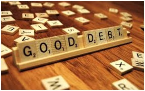 Is personal debt at critical levels for societys most vulnerable