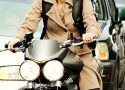 Top 5 Unexpected Female Bikers